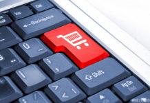 Jakie wydatki można ująć w kosztach firmowych przy prowadzeniu sklepu internetowego?