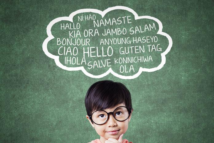 Sita – innowacyjny system nauki języków obcych