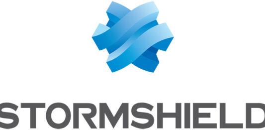 Rozwiązania UTM firmy Stormshield