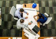 Wynajem pracowników – zalety i wady