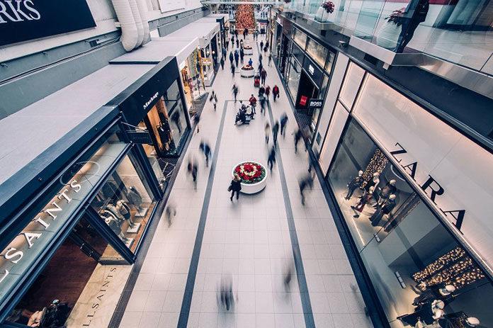 Trendy w handlu. Jak zmieniają się galerie handlowe w Warszawie?