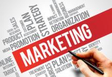 Płatna reklama a pozycjonowanie w wyszukiwarce Google