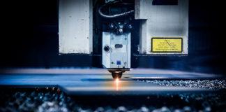 Kurs obrabiarek CNC - podnieś swoje kwalifikacje zawodowe