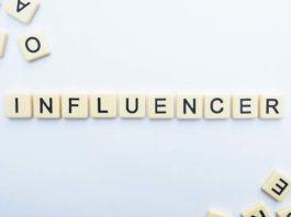 Kiedy warto podjąć współpracę z influencerem?