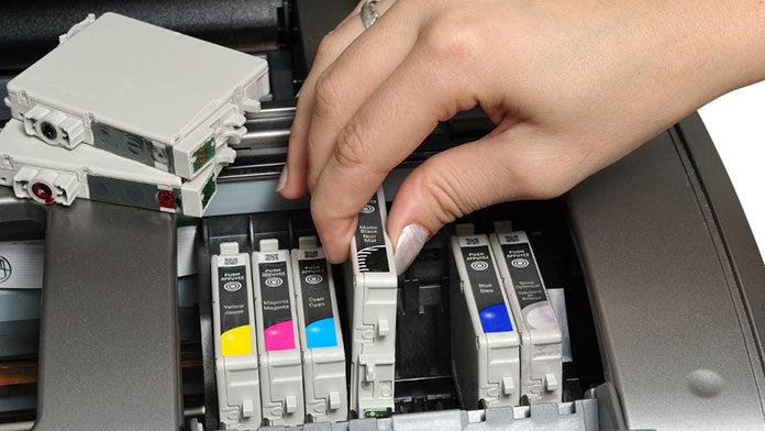 Tusze do drukarek - co musicie o nich wiedzieć?