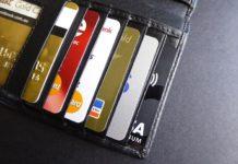 Zalety wynikające z korzystania z kart kredytowych