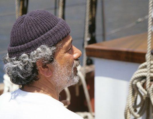 Podatki marynarskie - konsultacja prawnicza