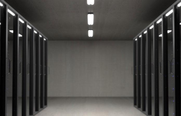 Podstawowe zastosowania serwerów w firmie