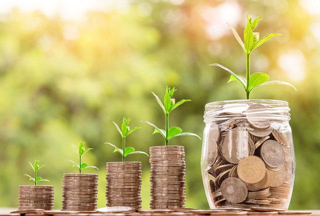 Dofinansowanie start-upu – początek czy koniec drogi po sukces? Jak zdobyć?