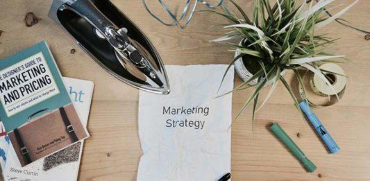 Masz firmę i nie wiesz jak najlepiej dotrzeć do klienta? Zwróć się do Agencji Marketingowej we Wrocławiu