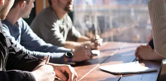 Kursy angielskiego dla firm kluczem do rozwoju Twojego zespołu