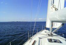 Podatki marynarskie w Polsce