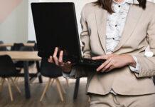 Jak stworzyć idealne warunki podczas spotkania biznesowego
