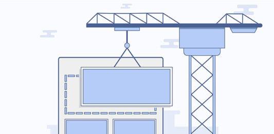 Tanie strony WWW – idealne rozwiązanie dla małych i średnich firm
