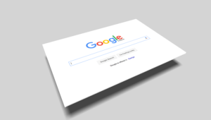Ile kosztuje reklama w Google