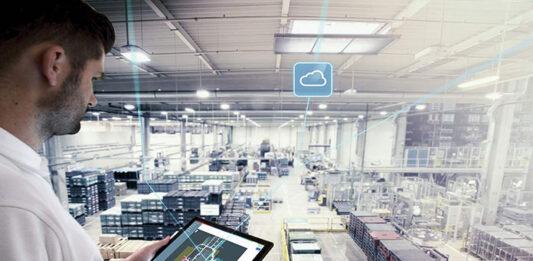 Zarządzanie produkcją - sukces dzisiejszych przedsiębiorstw