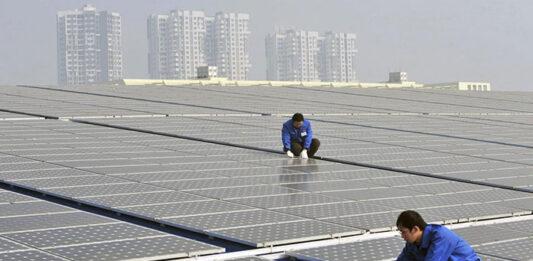 Inwestycja w ochronę środowiska i niższe rachunki