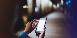 Jak ozdobić obudowę telefonu prywatnym zdjęciem