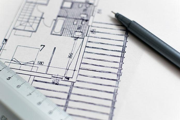 Oprogramowanie dla deweloperów budowlanych