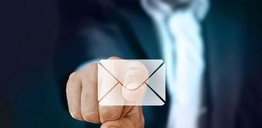 Czy e-mail marketing działa