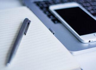 4 wskazówki, jak wybrać gadżety reklamowe