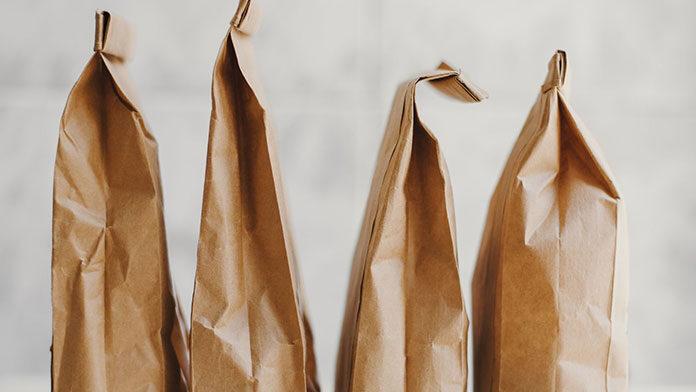 Gdzie zamówić porządne torby papierowe